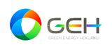株式会社グリーンエネルギー北陸